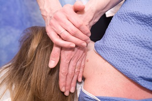 Spinal Manipulation Versus Mobilization: What's the Difference?
